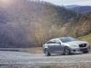 2014 Jaguar XJR thumbnail photo 11847