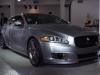 2014 Jaguar XJR thumbnail photo 11850
