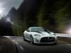 2014 Jaguar XKR-S GT thumbnail photo 11752