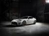 2014 Jaguar XKR-S GT thumbnail photo 11753