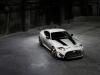 2014 Jaguar XKR-S GT thumbnail photo 11754