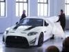 2014 Jaguar XKR-S GT thumbnail photo 11758