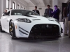 2014 Jaguar XKR-S GT thumbnail photo 11759