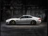 2014 Jaguar XKR-S GT thumbnail photo 11760
