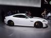 2014 Jaguar XKR-S GT thumbnail photo 11761