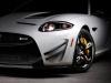 2014 Jaguar XKR-S GT thumbnail photo 11762