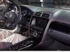 2014 Jaguar XKR-S GT thumbnail photo 11763