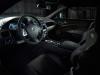 2014 Jaguar XKR-S GT thumbnail photo 11764