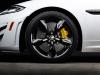 Jaguar XKR-S GT 2014