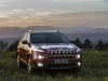2014 Jeep Cherokee EU-Version
