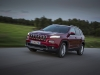 2014 Jeep Cherokee EU-Version thumbnail photo 42395