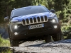 2014 Jeep Cherokee EU-Version thumbnail photo 42396