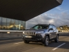 2014 Jeep Cherokee EU-Version thumbnail photo 42397