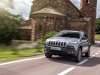 2014 Jeep Cherokee EU-Version thumbnail photo 42400
