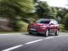 2014 Jeep Cherokee EU-Version thumbnail photo 42403