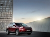 2014 Jeep Cherokee EU-Version thumbnail photo 42404