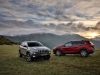 2014 Jeep Cherokee EU-Version thumbnail photo 42405