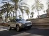 2014 Jeep Cherokee EU-Version thumbnail photo 42407