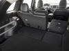 Jeep Cherokee EU-Version 2014