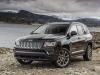 2014 Jeep Compass thumbnail photo 14010