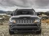 2014 Jeep Compass thumbnail photo 14011