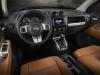 2014 Jeep Compass thumbnail photo 14018