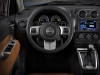 2014 Jeep Compass thumbnail photo 14019