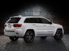 2014 Jeep Grand Cherokee Altitude thumbnail photo 40817