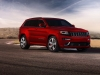 2014 Jeep Grand Cherokee SRT thumbnail photo 24565