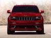 2014 Jeep Grand Cherokee SRT thumbnail photo 24566