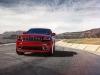 2014 Jeep Grand Cherokee SRT thumbnail photo 24574