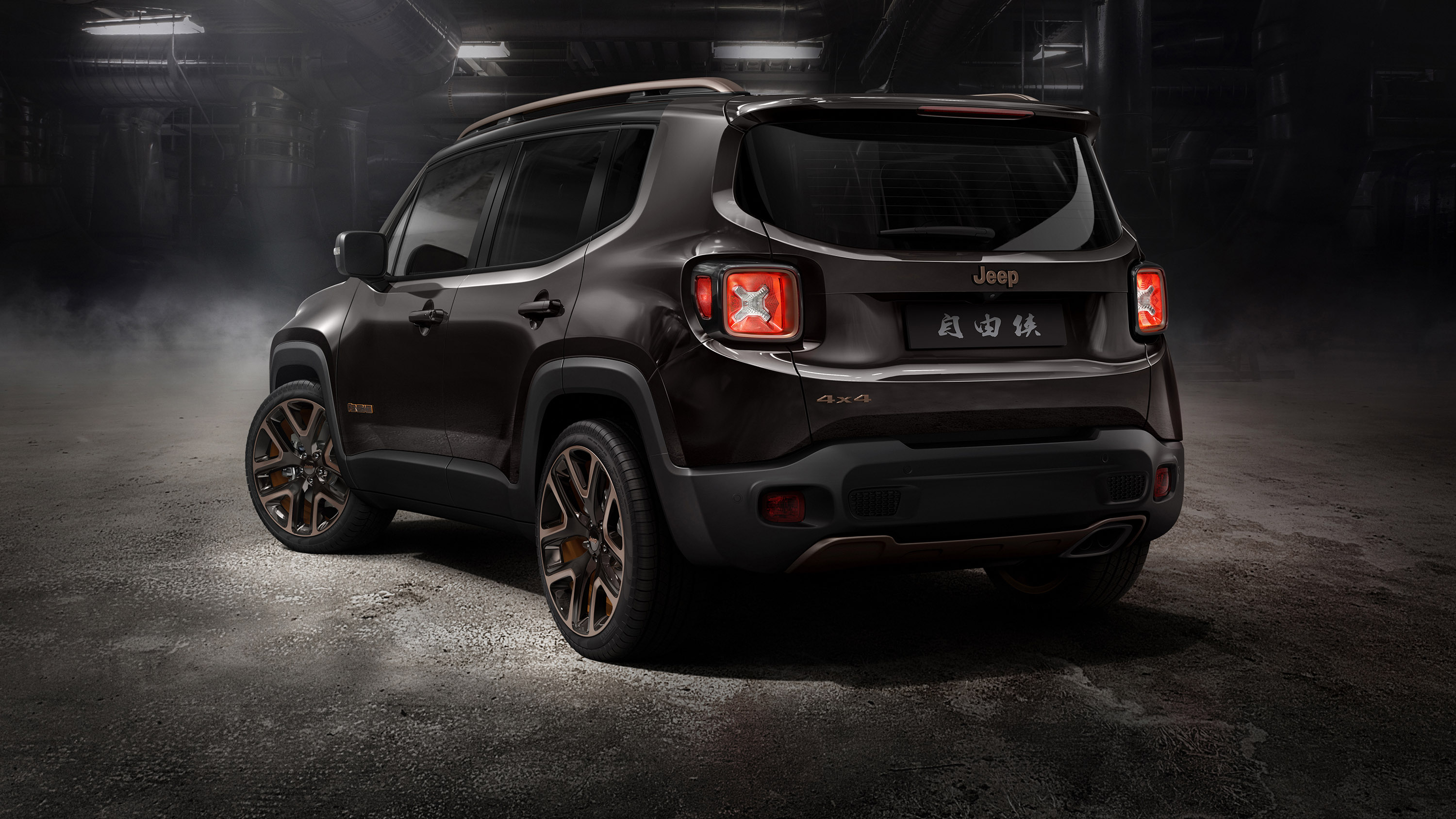 hawk check desert ca jeep concepts out easter attachment news renegade general concept the autos