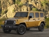 2014 Jeep Wrangler Altitude thumbnail photo 40818