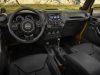 2014 Jeep Wrangler Altitude thumbnail photo 40819