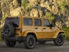 2014 Jeep Wrangler Altitude thumbnail photo 40820