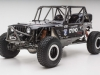 2014 Jeep Wrangler Mopar 4700 Spec Class 4x4