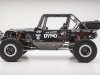 2014 Jeep Wrangler Mopar 4700 Spec Class 4x4 thumbnail photo 43008