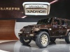 2014 Jeep Wrangler Sundancer Concept thumbnail photo 58517