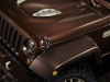 2014 Jeep Wrangler Sundancer Concept thumbnail photo 58520