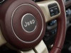 2014 Jeep Wrangler Sundancer Concept thumbnail photo 58525