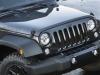Jeep Wrangler Willys Wheeler Edition 2014