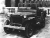 2014 Jeep Wrangler Willys Wheeler Edition thumbnail photo 31363