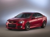 2014 Jeff Gordon Chevrolet SS Performance Sedan Concept thumbnail photo 28372