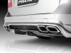 JMS Piecha Mercedes-Benz E-Class GT-R 2014