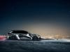 2014 Jon Olsson Audi RS6 Avant thumbnail photo 41375