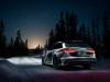 2014 Jon Olsson Audi RS6 Avant thumbnail photo 41376