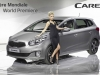 2014 Kia Carens-Rondo thumbnail photo 5706