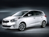 2014 Kia Carens-Rondo thumbnail photo 5708