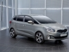 2014 Kia Carens-Rondo thumbnail photo 5709