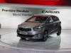 2014 Kia Carens-Rondo thumbnail photo 5711